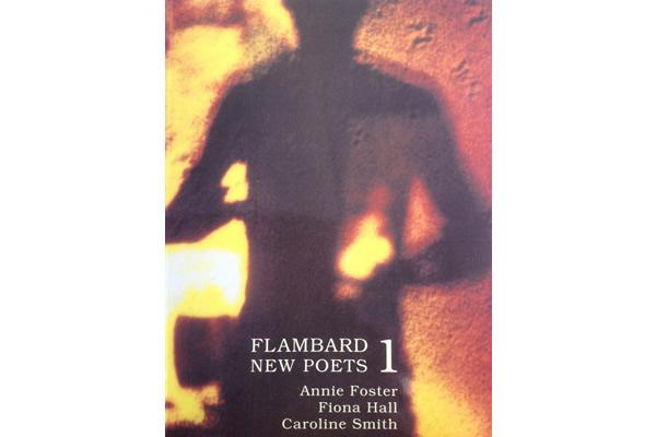 Flambard New Poets 1